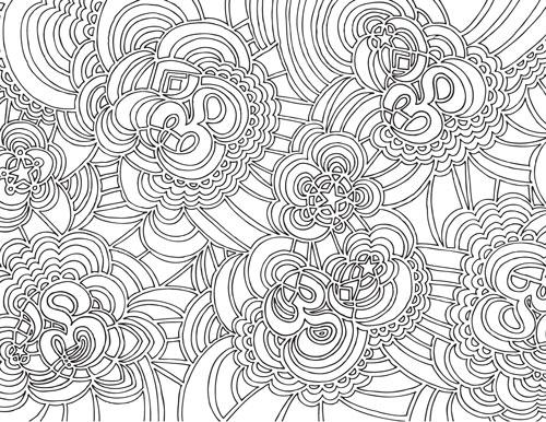 KPdesign-Namaste-Drawing-Meditation