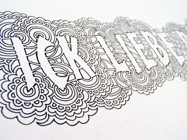 KPdesign-IckLiebeDir1